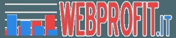 WebProfit.it