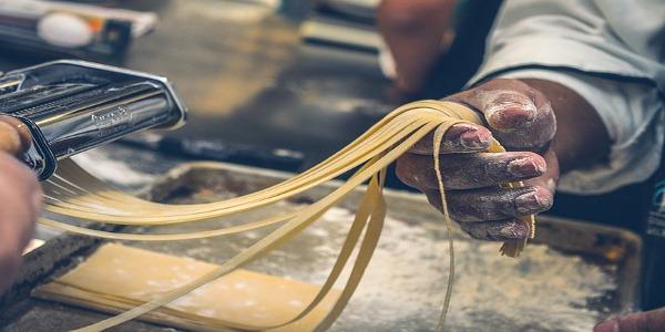 nicchia archives - webprofit.it - Creare Un Blog Di Cucina