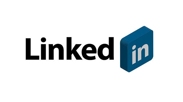 LinkenId annunci video