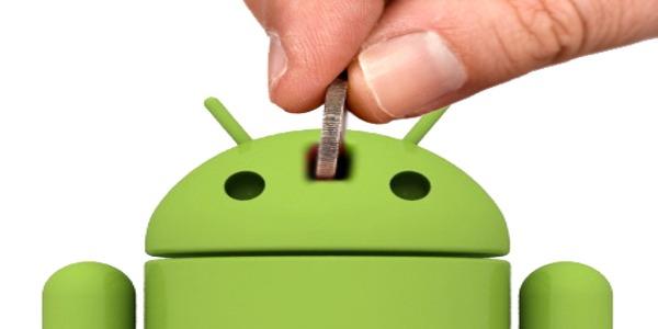 guadagnare app android