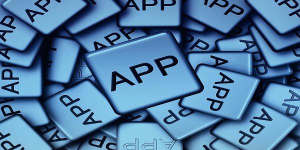 creare app autonomamente