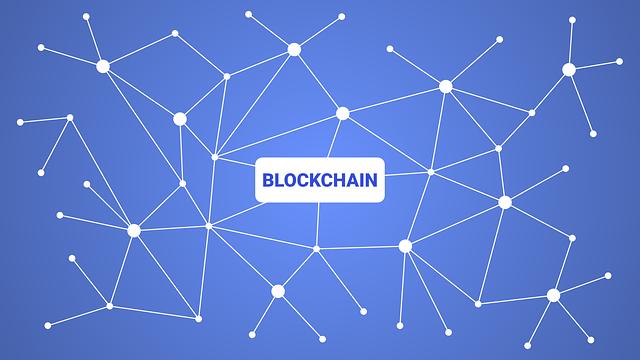 blockchain 2018 cos'è