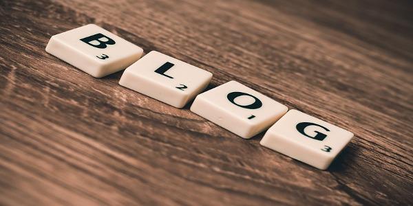 guadagnare blog