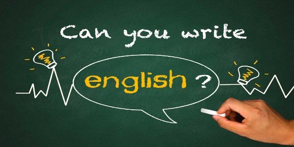 guadagnare articoli inglese