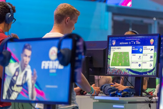 Come ottenere Crediti Fifa 19
