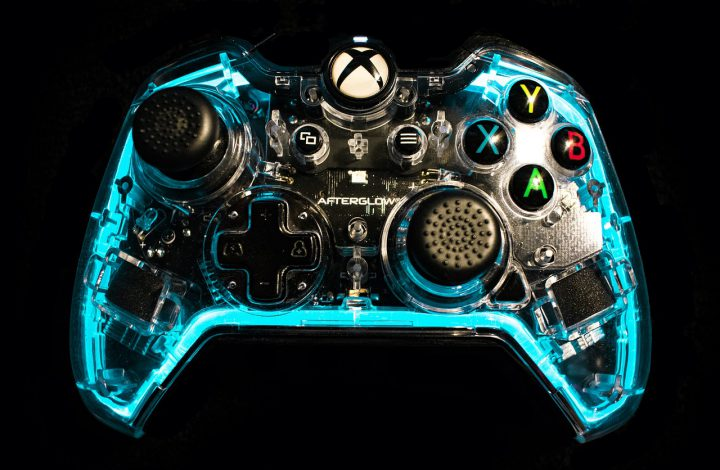 Esports giochi Elettronici