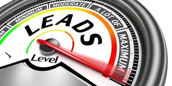generare leads