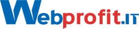 logo webprofit.it