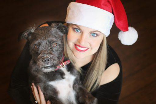 Dog Sitter Natale