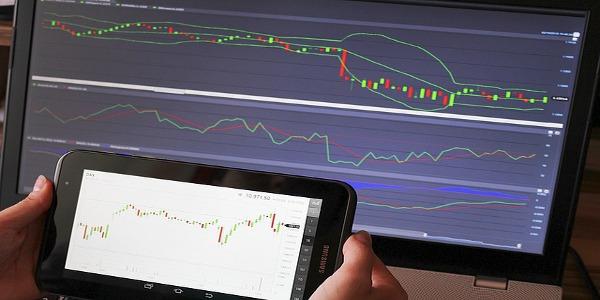 guadagnare trading