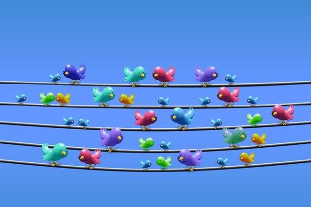 limiti twitter 280
