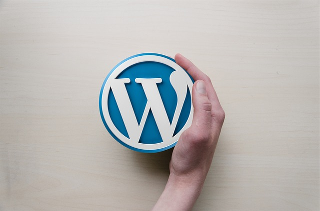 WordPress 5.0 Gutenberg