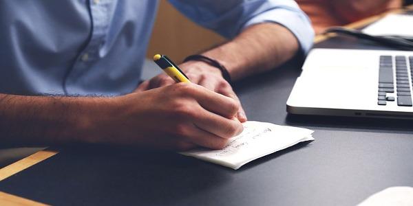 guadagnare scrivendo