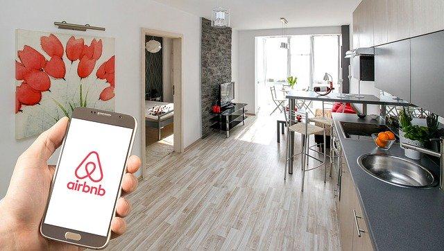 airbnb come guadagnare
