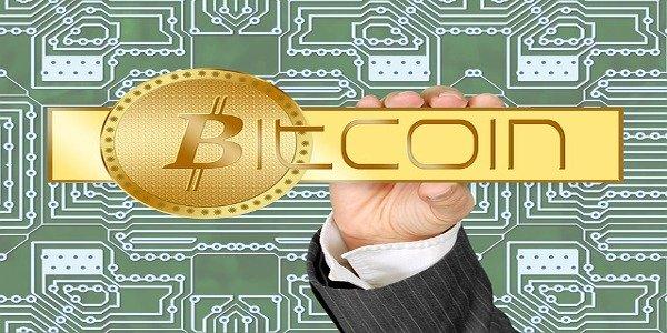 affiliazione Bitcoin