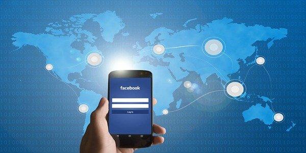 guadagnare facebook