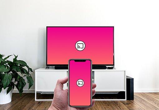 App Replica